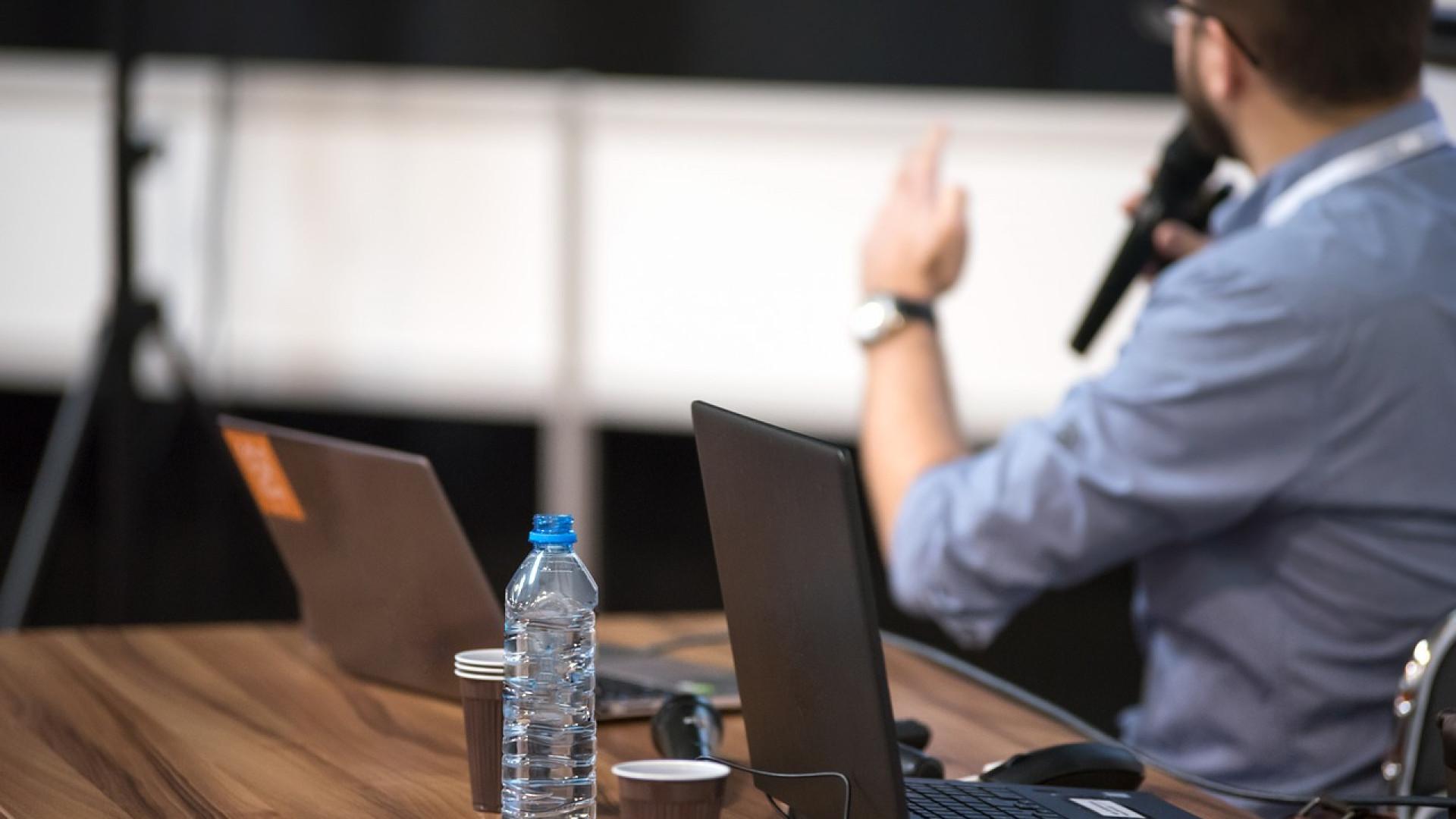 Comment faire une présentation Powerpoint attrayante ?
