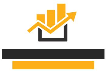 financementdesentrepreneurs.com