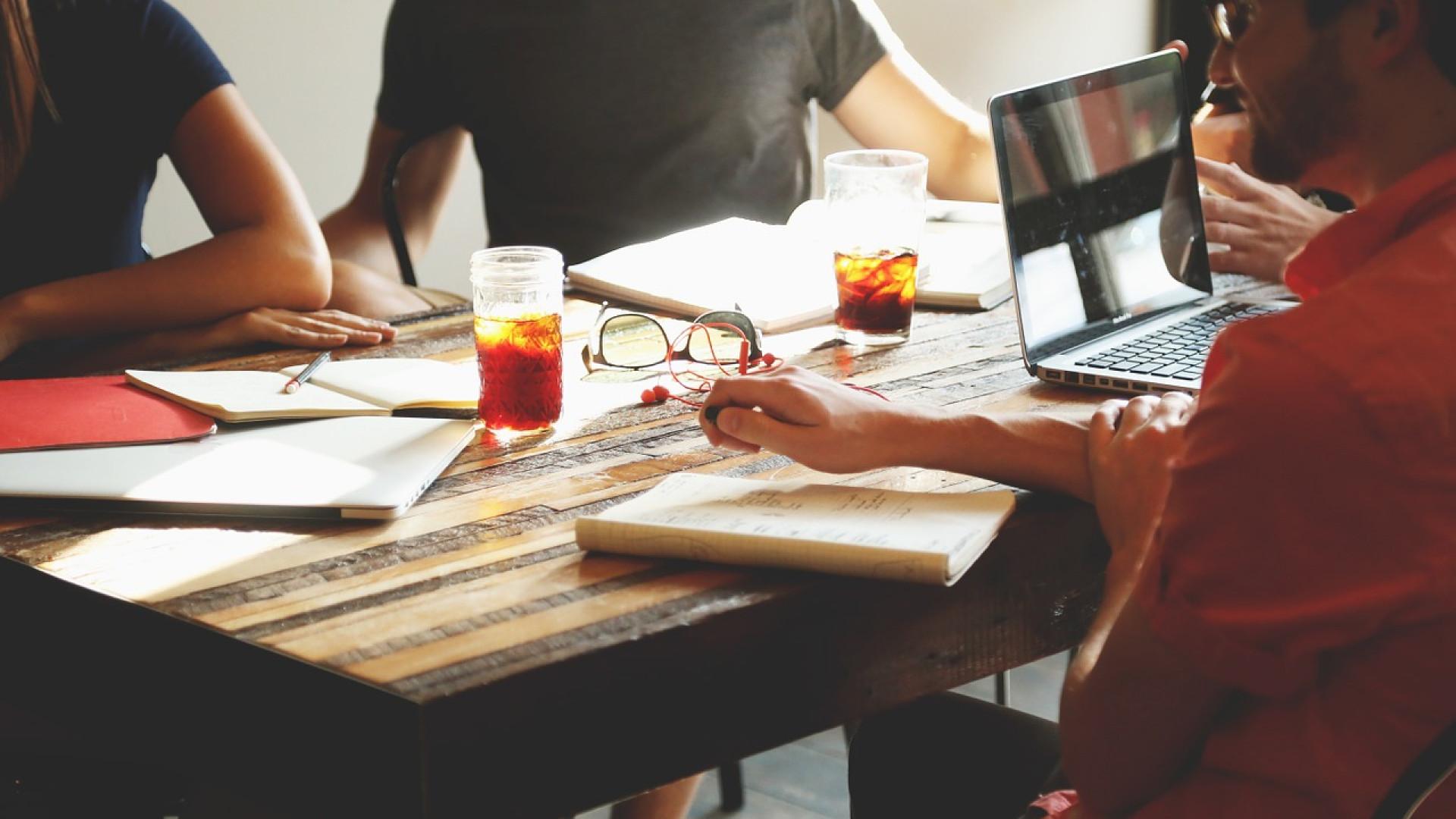 Comment mettre en place une bonne relation client ?